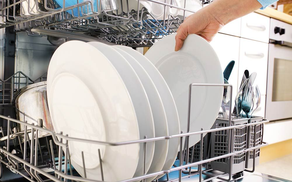 11 brilliant cleaning shortcuts lazy people will