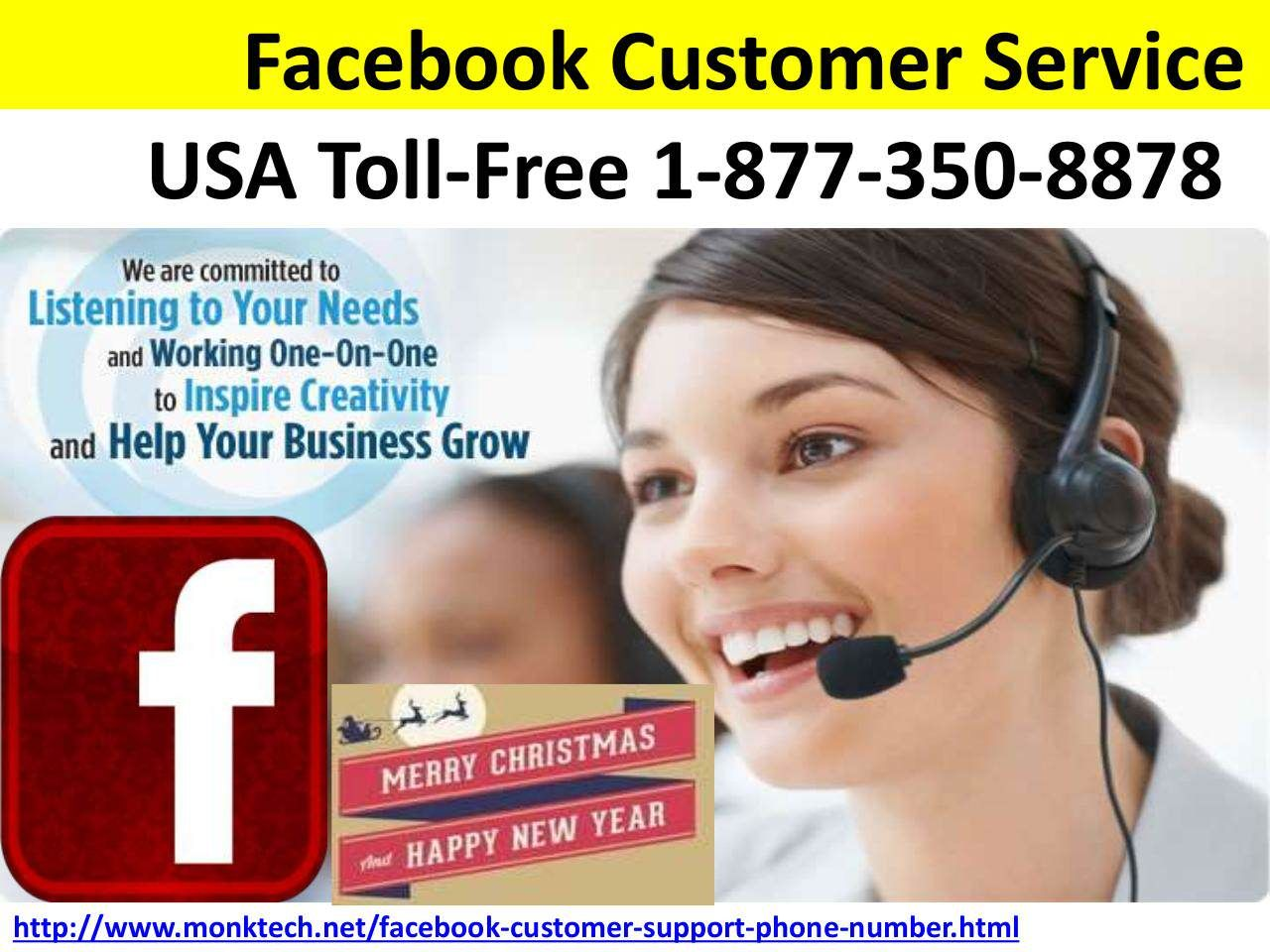 Contact Facebook Customer Service 1-877-350-8878 to get privacy setting details.In order to get the privacy setting details, you may need the help of well-accomplished experts who will help you out in securing your useful information via Facebook Customer Service. Thus, get the outstanding solution from the techies just by dialing a toll-free number 1-877-350-8878. Click on this link http://www.monktech.net/facebook-customer-support-phone-number.html for more information.