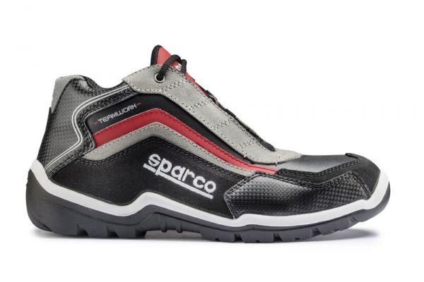 Arexons: l'ultima frontiera delle calzature antinfortunistiche