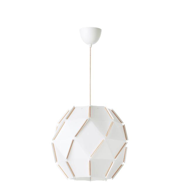 Ikea S 2019 Catalog Is Already Here Shop Our 25 Piece Edit Ikea