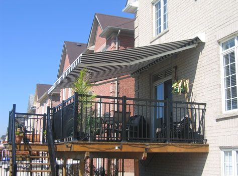 For all your deck needs! Here at Islandbreeze.ca Located ...