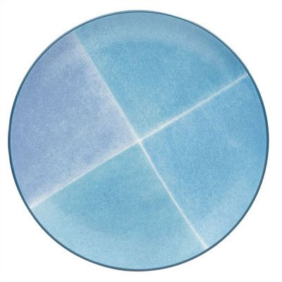 "Noritake Colorwave 12"" Accent Service Plate   AllModern"
