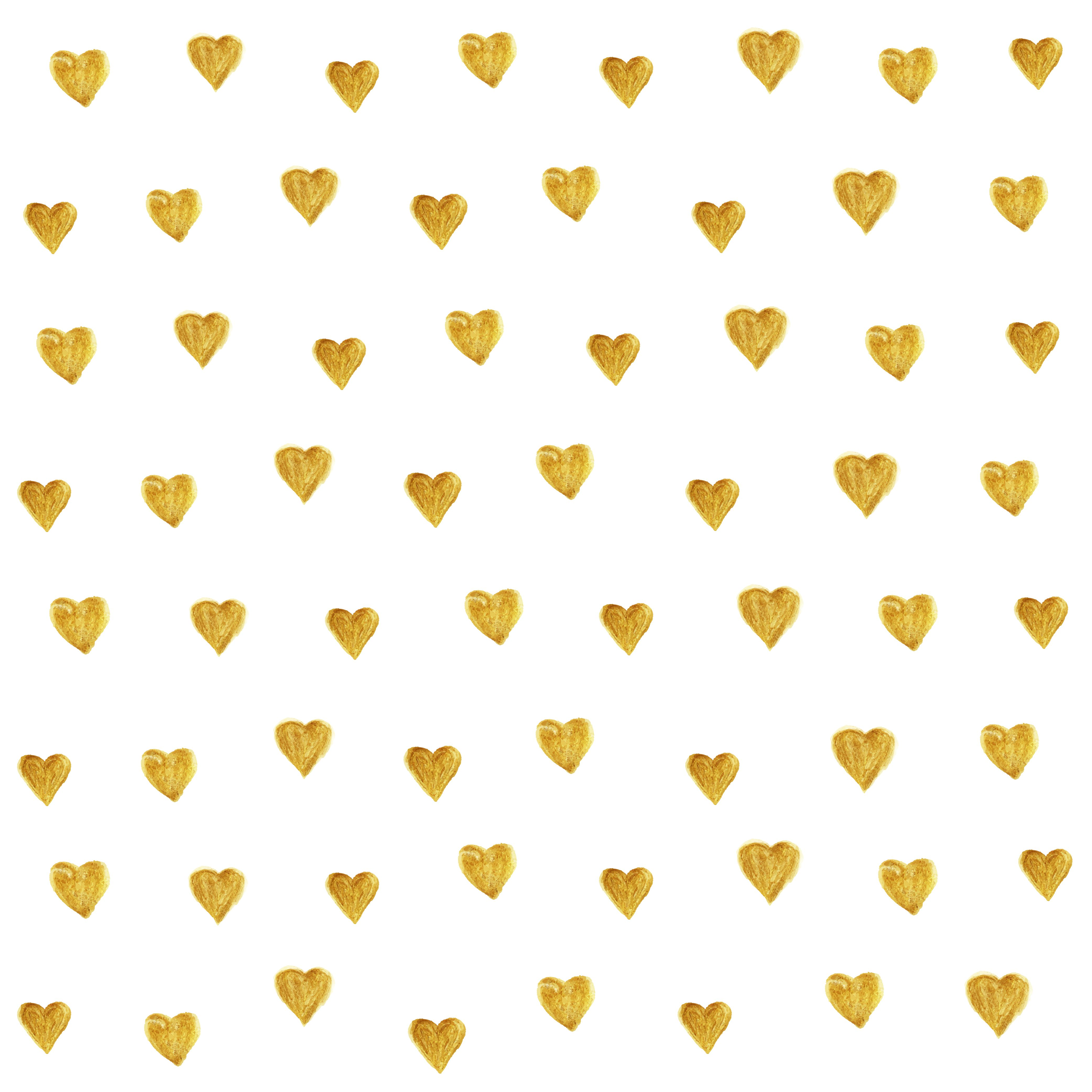 Rose Gold Wallpaper Colors Fond Ecran Rose Fond D Ecran Fond Ecran Paillettes Wallpaper Rose Fond Ecran Fond Blanc Fond D Ecran Rose Gold