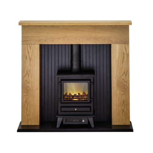 Belfry Heating Electric Fireplace In 2019 Electric Stove