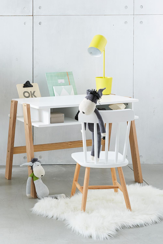 Bureau Special Maternelle Ligne Architekt Blanc Bois Vertbaudet Table Et Chaise Enfant Bureau Enfant Chambre Enfant