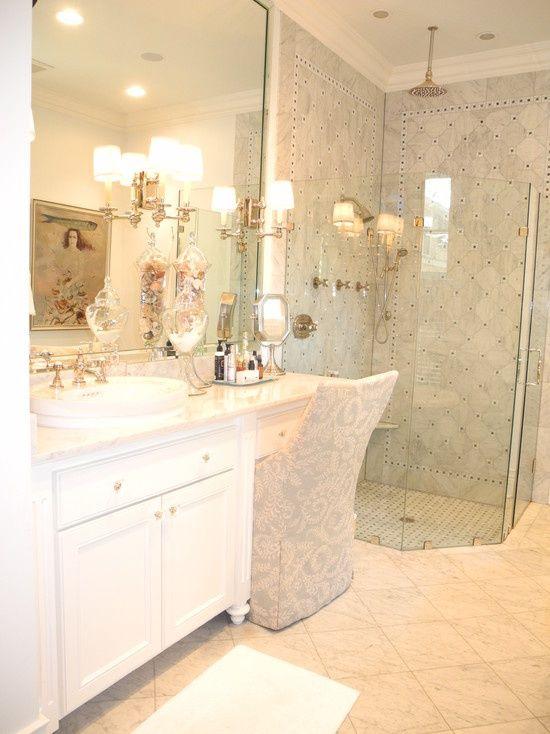pinterest master bathroom ideas | Visit houzz.com ...