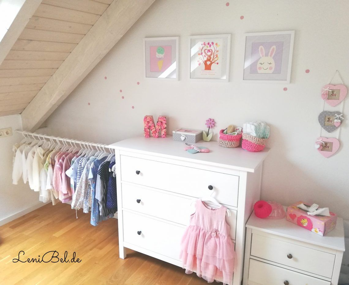 Kinderzimmer einrichten 10 Tipps und Ideen für die