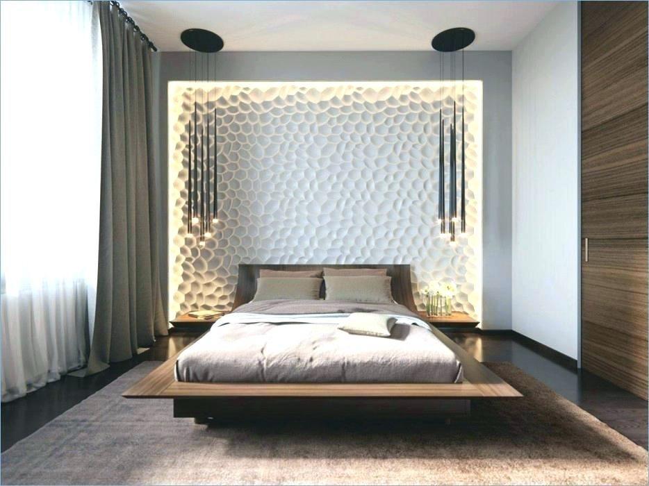 Ideen Zum Streichen Schlafzimmer Master bedrooms decor