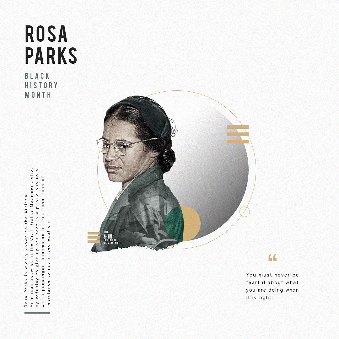 Pin Oleh Nina Kasbauer Di Graphik Design Inspirasi Desain Grafis