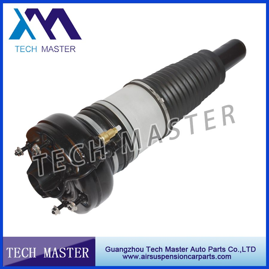Front Air Suspension Shock Absorber For Audi A8 S8 D4 Gas Filled Air Spring Strut 4h0616039ad 4h0616040ad Air Shocks Audi A8 Audi