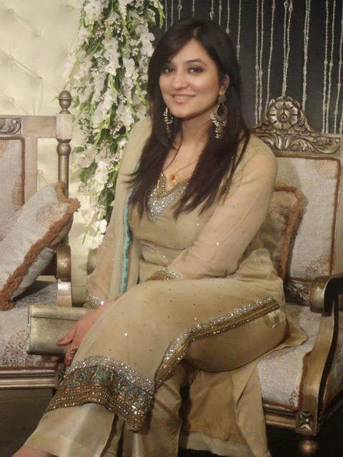 Karachi Freundin nackt, Sexcy harten Sex