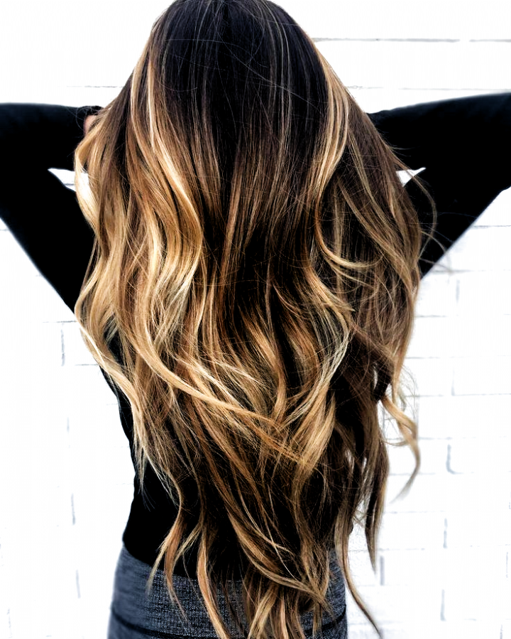 Hairstyle Ideas Instagram Hairstyle Ideas Photo Upload Hairstyle Ideas Ponytail Hairstyle Ideas In 2020 Hair Styles Instagram Hairstyles Indian Wedding Hairstyles