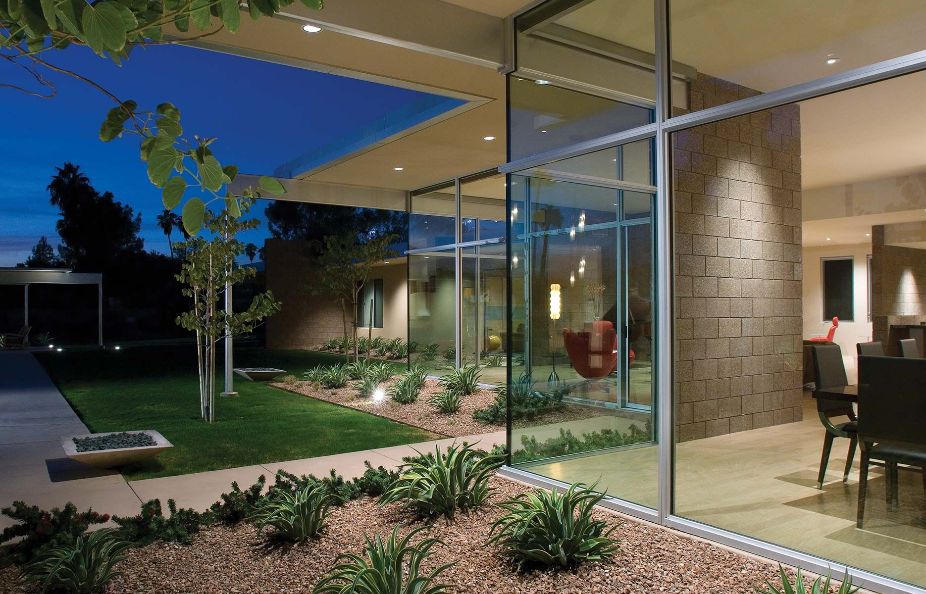 How to Comply with Energy Codes Without Compromising Your ... on New Vision Outdoor Living id=59248