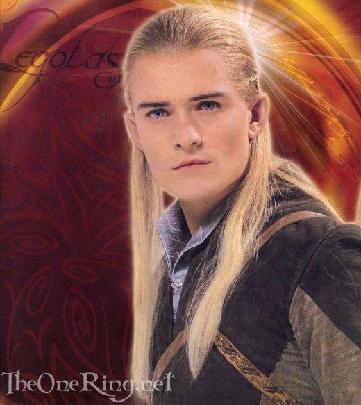 legolas   Ah, Legolas   Legolas, Lord of the rings, The hobbit