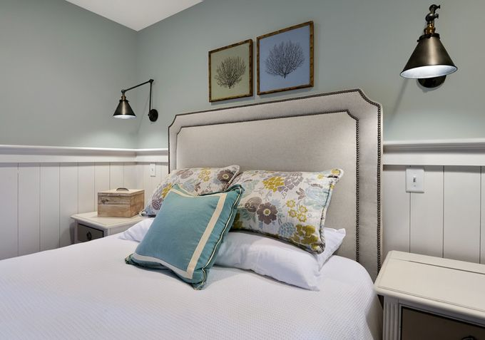 Not only would this beautiful kiawah island south for Beautiful bedroom pictures only