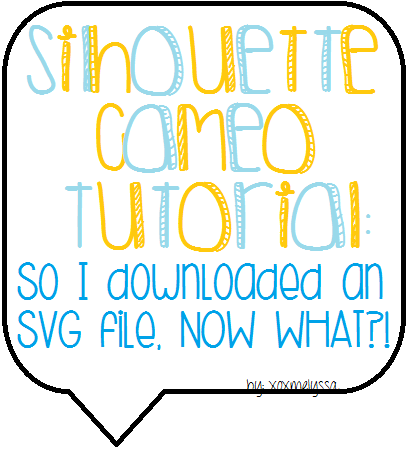 Download This tutorial shows you how to convert an SVG file to one ...