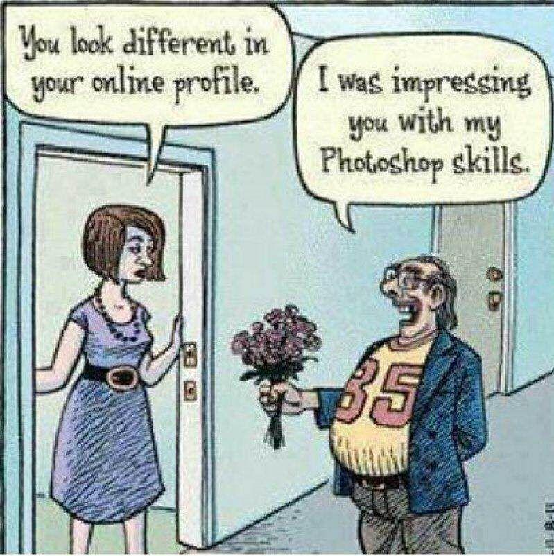 dating site divas