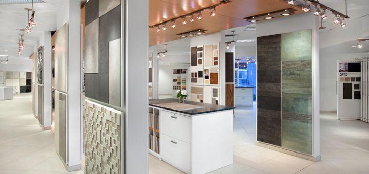 Extraordinary Ceramic Tiles Distributors Pictures - Simple Design ...