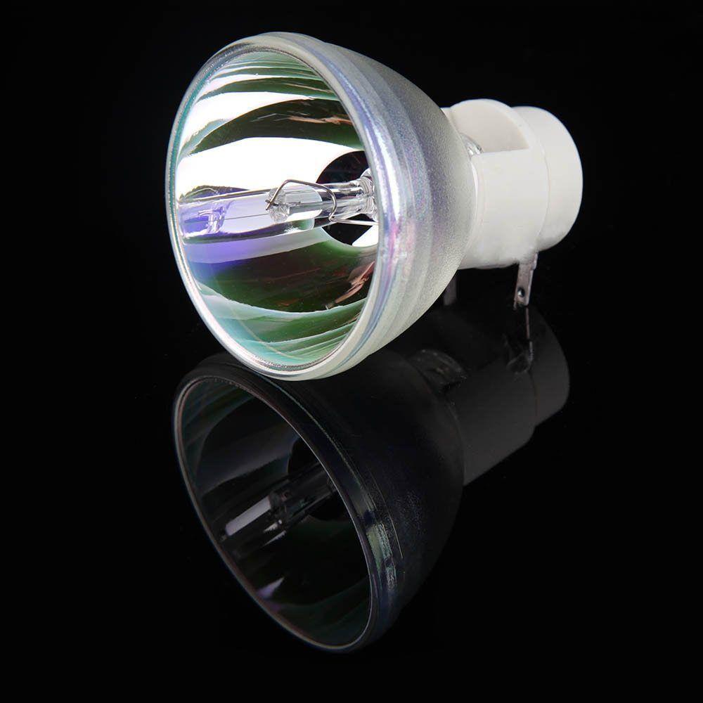 original projectorlamp p-vip 180//0.8 e20.8 for Acer X110 X110P X111 X112 X113 P