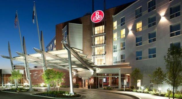 Boston, Patriots Tickets, Massage, Hotel, From $899 a Night