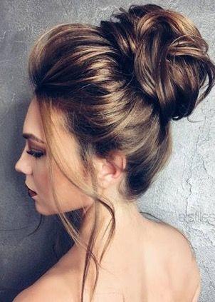 Hair Inspiration Znevaehsalon Salon Knoxvilletn Znevaehsalon Sac Dugun Sac Modelleri Gelin Sac Modelleri