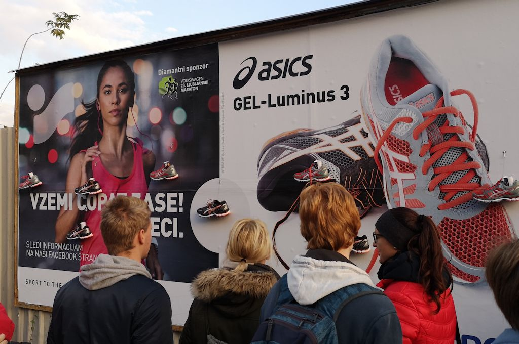 Hacer un nombre apetito Dar  Intersport   Asics gel, Asics, Gel