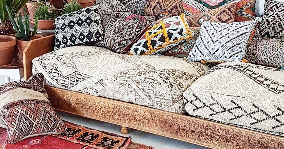 Ikea Perzisch Tapijt : Oosters tapijt ikea free perzisch vloerkleed with oosters tapijt