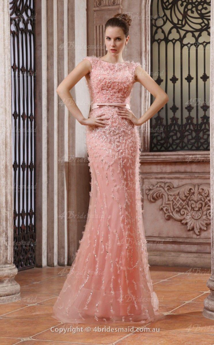 luxury dresses - Buscar con Google | Alta Costura | Pinterest | Alta ...