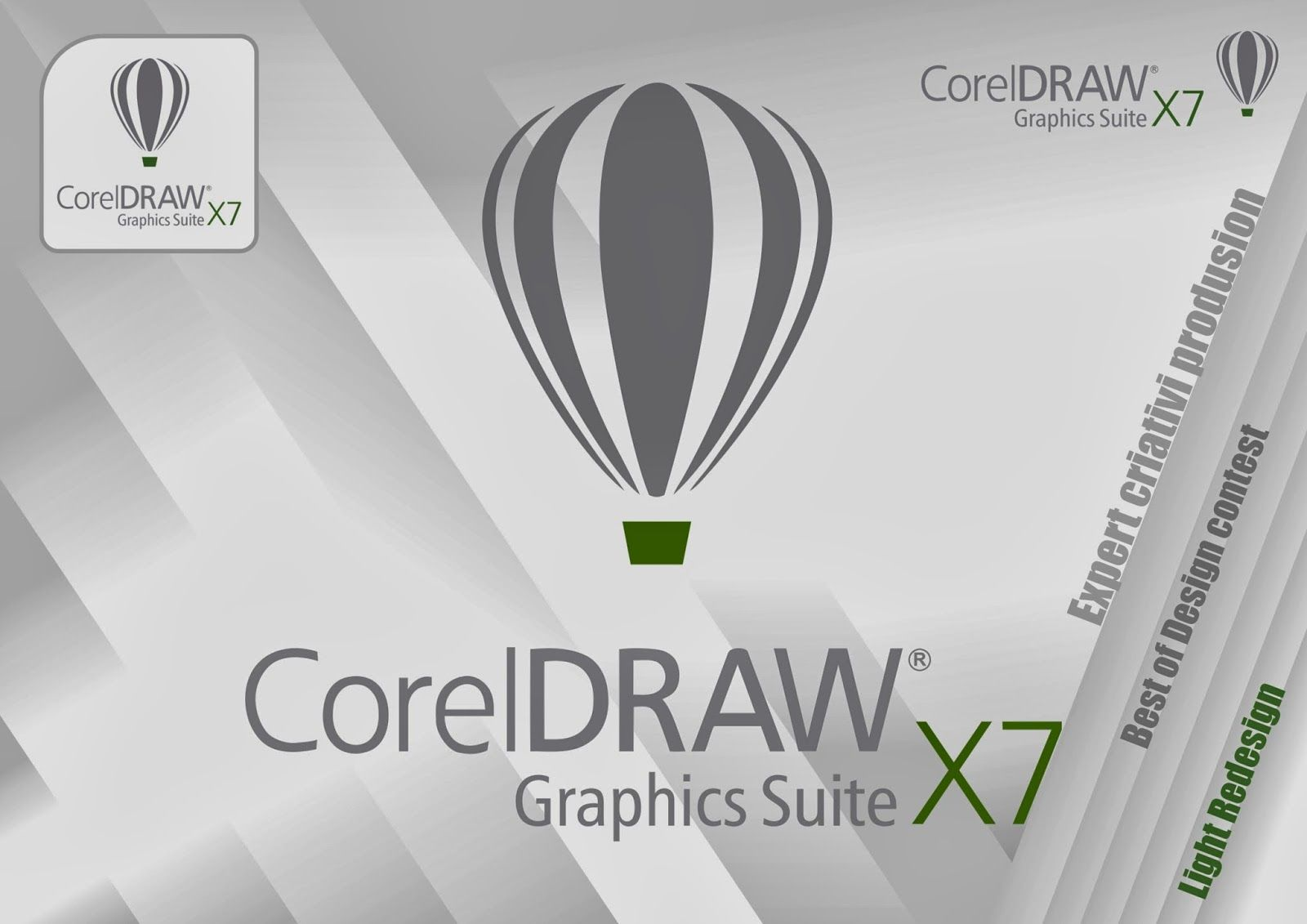 Corel draw version - Coral Draw X7 Serial Number Gives Us A Good Stability When Comparing The Expert And The