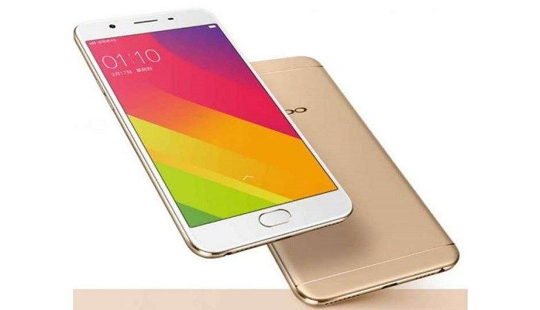 Flash Stock Rom on Oppo A59S We use SP Flash tool but we also give