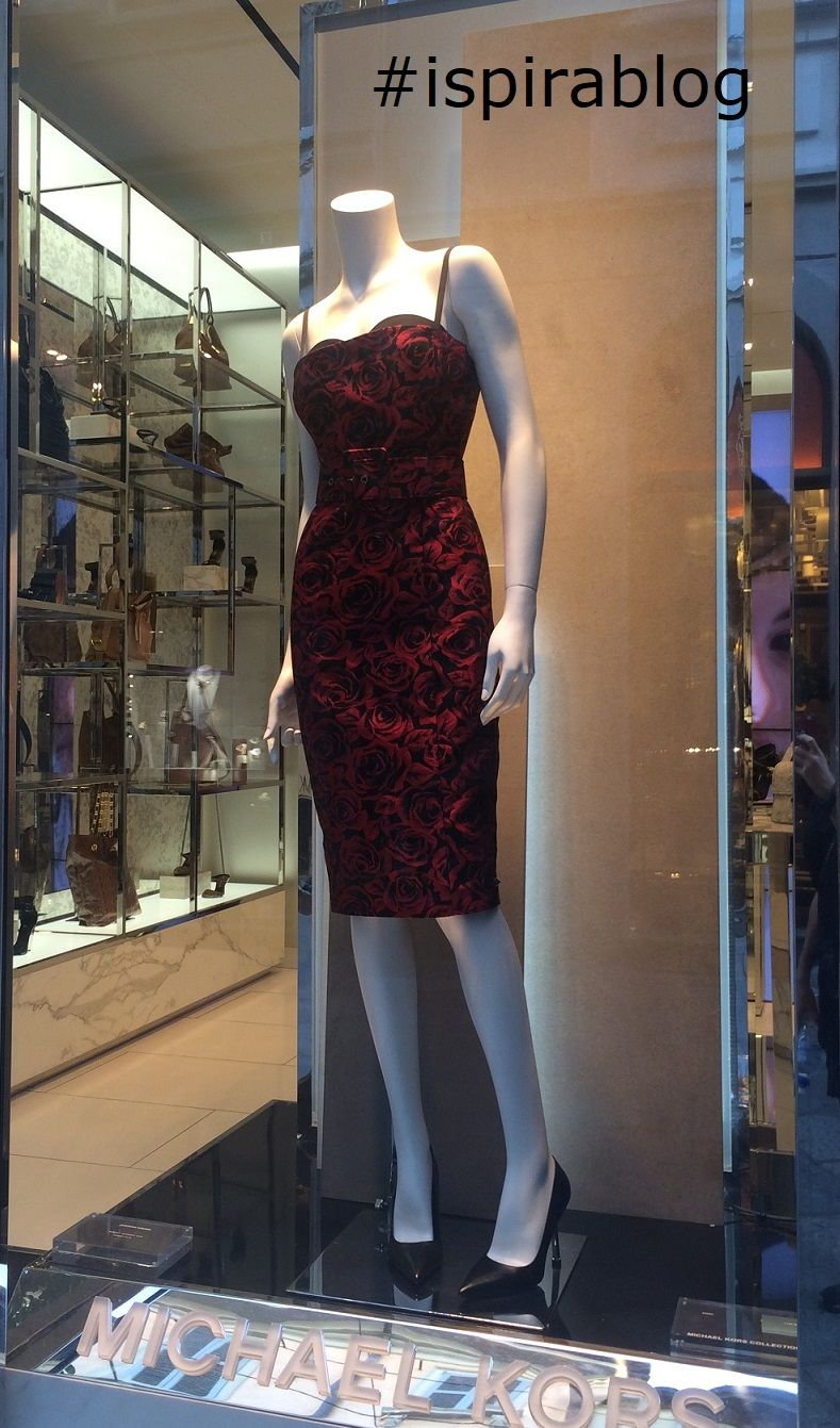 Michael Kors Milan - Autumn 2017 - Womenswear Collection ...