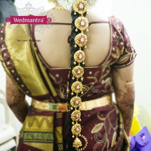 #indianwedding #weddinginindia #weddingplanner #eventplanner #makeup #weddingmakeup #bridalmakeup #jewelry #jewellery #weddingjewelry #weddingjewellery #bridaljewelry #bridaljewellery #hairaccessories