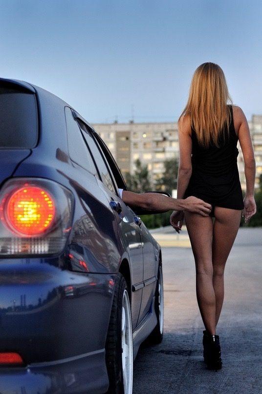 My Prostitutes Photo Street Walking Myth Pinterest
