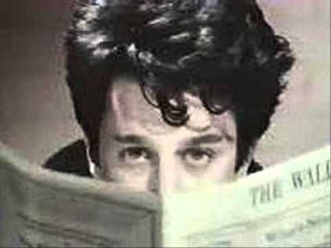 THE WEATHERMEN - Deep Down South - 1987 http://best80music.blogspot.com.es/ #music #best off #eighties #80´s #synth pop