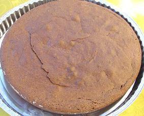 Torte Da Credenza Al Cioccolato : Torta morbida al cioccolato di giuliana ciambelloni torte da