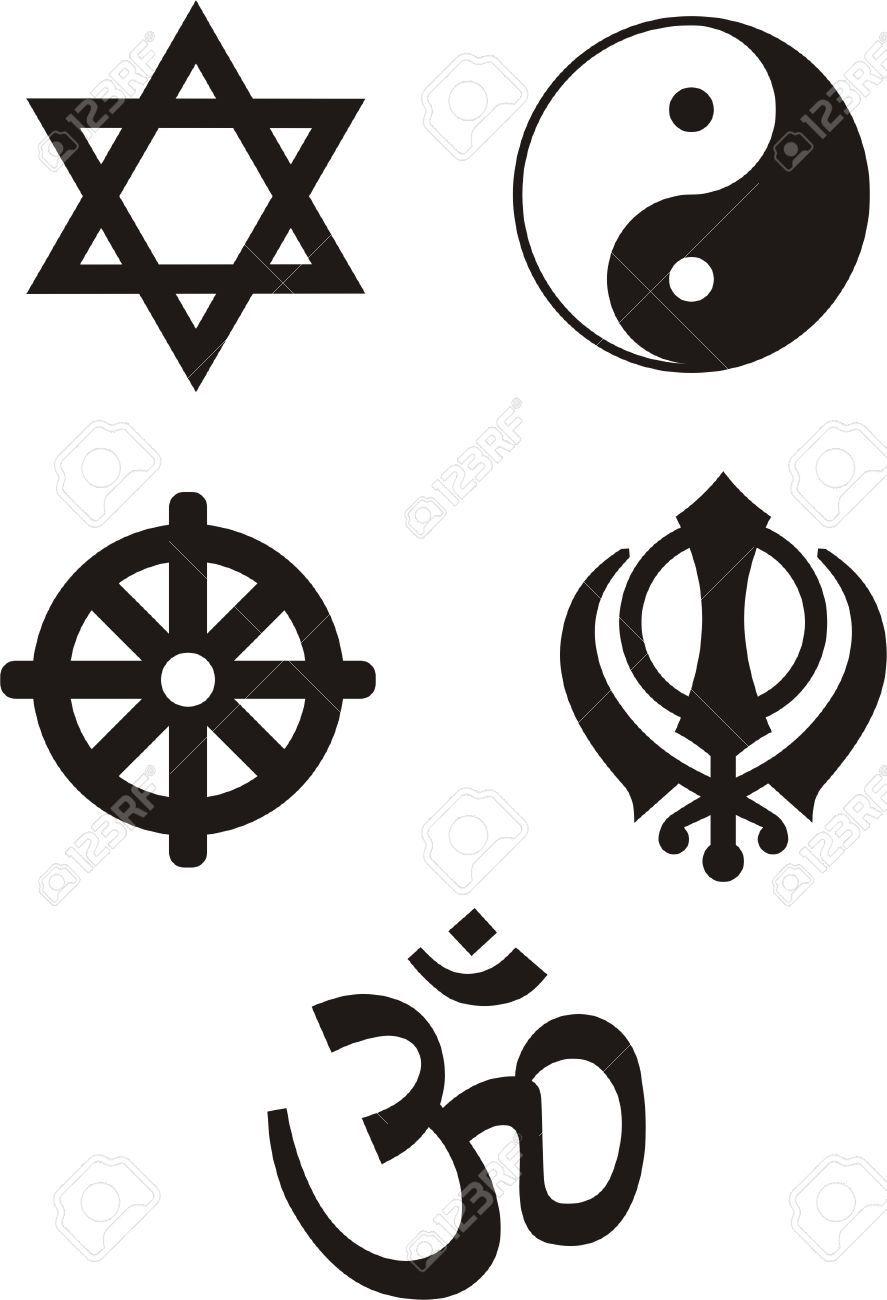 What are religious symbols choice image symbol and sign ideas 36 awesome religious symbols images graphics pinterest 36 awesome religious symbols images buycottarizona biocorpaavc
