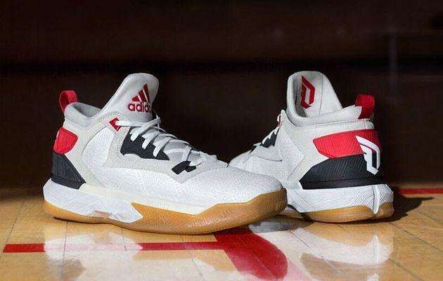 db5219d33a8 damian lillard shoes - Google Search