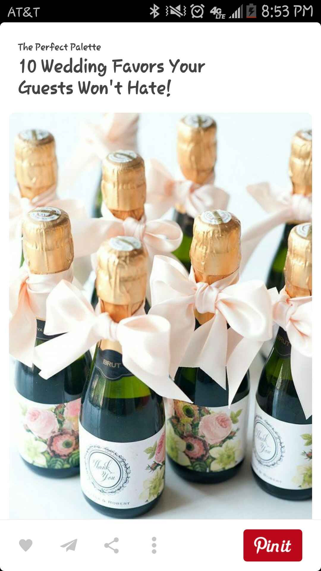 Pin by Searing on Wedding Reception Champagne