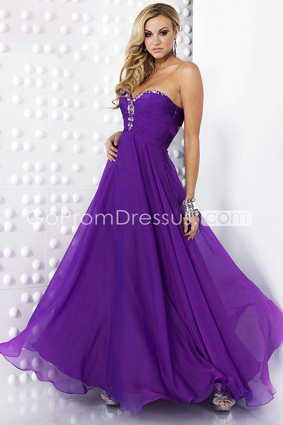 Long Prom Dresses,Long Prom Dresses | Sara | Pinterest | Vestidos de ...