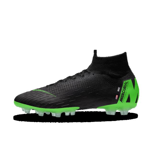 meet 5eb4e c5951 Nike Mercurial Superfly 360 Elite FG iD Men s Firm-Ground Soccer Cleat   men ssoccerboots