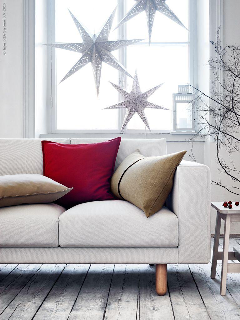 Ikea Weihnachten.Plats För Jul Livet Hemma Ikea Home Furnishing Ikea