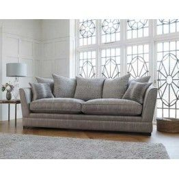 Parker Knoll Sloane Sofa Prices Fabrics And Dimenions From Www Furniturebrands4u Co Uk Parker Knol Oak Furniture Living Room Furniture Contemporary Furniture
