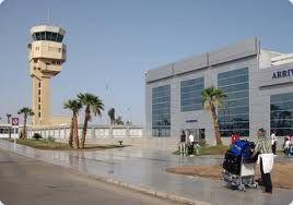 Sharm El Sheikh International Airport Ssh Sharm El Sheikh International Airport Egypt