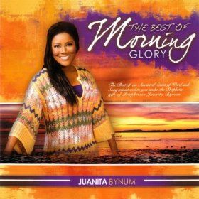 Best Of Morning Glory: Juanita Bynum: MP3 Downloads | INSPIRATION in