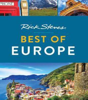 Rick Steves Italy 2015 Pdf