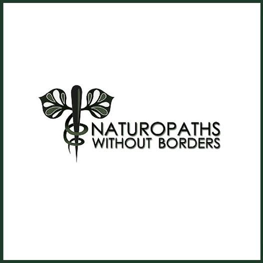 Naturopaths Without Borders: SCNM (NWB) is our most popular student club  and community organization. Find out how to get involved.