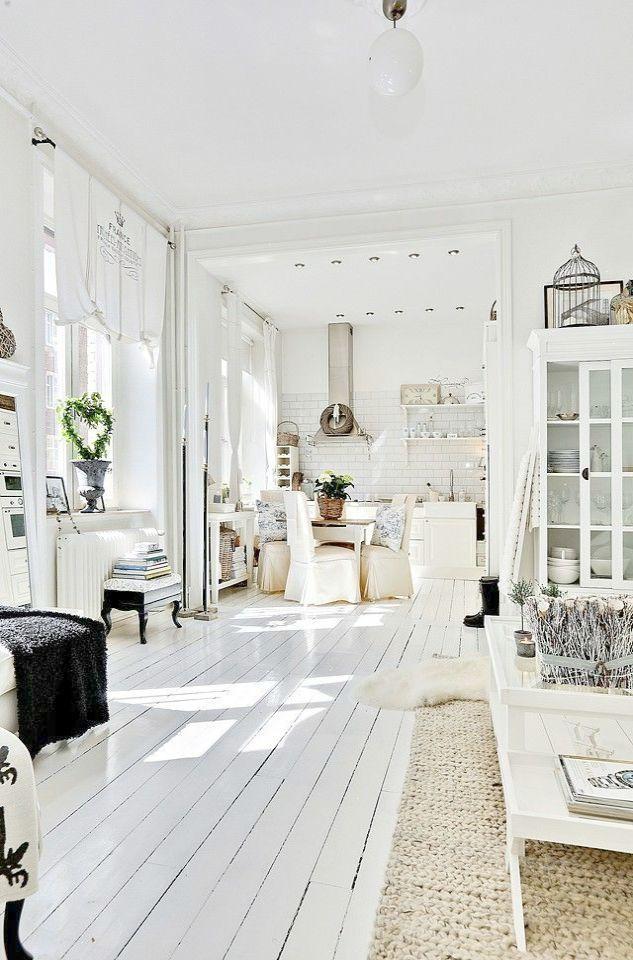 Breathtaking   home interior design app for pc also rh pinterest