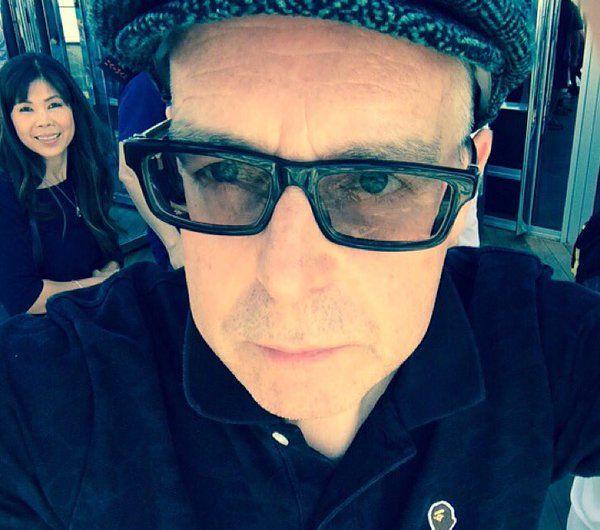 Pet Shop Boys Petshopboys Pet Shop Boys Pets Pet Shop