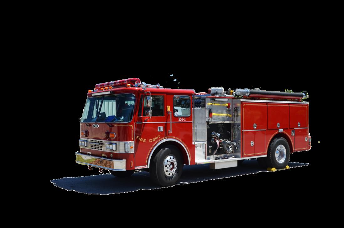 Fire Truck Png Image Fire Trucks Trucks Fire