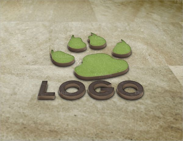 Every company, every product or service needs a logo to represent themselves and the type of business that they do.
